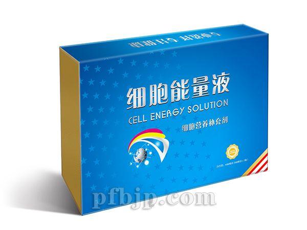 三九九港细胞能量液―细胞营养补充剂